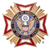Veterans of Foreign Wars of the U.S. South San Francisco Post No. 4103 (VFW)