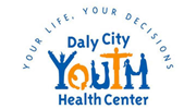 Daly City Youth